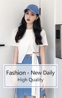 托尼斯-广州女装,时尚女装,精品女装,潮流女装
